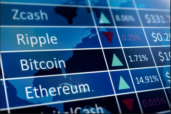 Is cryptocurrency legalized or not – the debate continues... 3