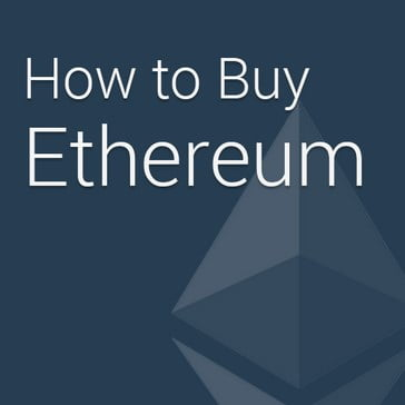 HOW TO BUY ETHEREUM AND INVEST IT CORRECTLY 4