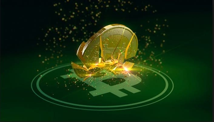 Look at the Disadvantages of bitcoin before you opt for bitcoin trading 1