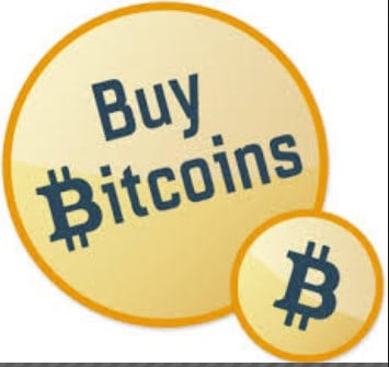 Fantastic Tips on Bitcoin wallets for Beginners to Guide them the Right way 6