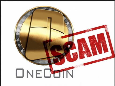 5 biggest cryptocurrency scams that you must be aware of 5