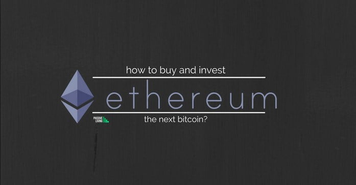 HOW TO BUY ETHEREUM AND INVEST IT CORRECTLY 5
