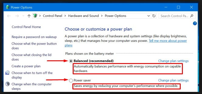 How to boost your windows 10 System performance using simple tips 4