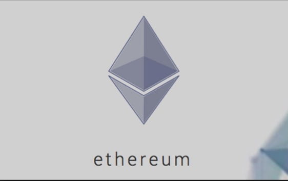 Most important Cryptocurrencies Other Than Bitcoin 5