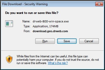 5 Important Steps to Prevent Virus Attack On Your Computer 6