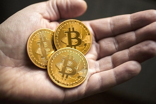 Fantastic Tips on Bitcoin wallets for Beginners to Guide them the Right way 4
