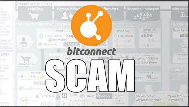 5 biggest cryptocurrency scams that you must be aware of 6