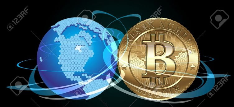 Is cryptocurrency legalized or not – the debate continues... 6