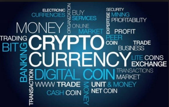 Is cryptocurrency legalized or not – the debate continues... 7