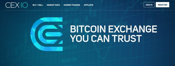 10 BEST GENUINE WEBSITES FOR CRYPTOCURRENCY TRADING 10