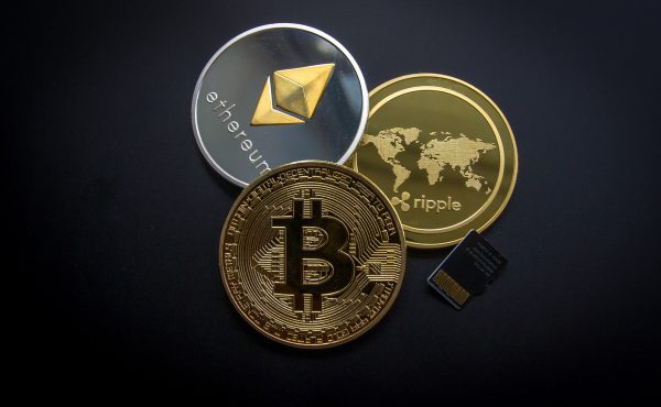 An Easy Guide to Crypto Mining to Give You all the Information Should Know 1