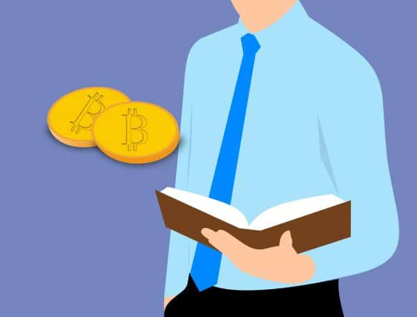 An Easy Guide to Crypto Mining to Give You all the Information Should Know 3