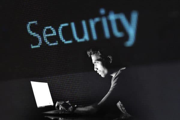 5 Important Steps to Prevent Virus Attack On Your Computer 3