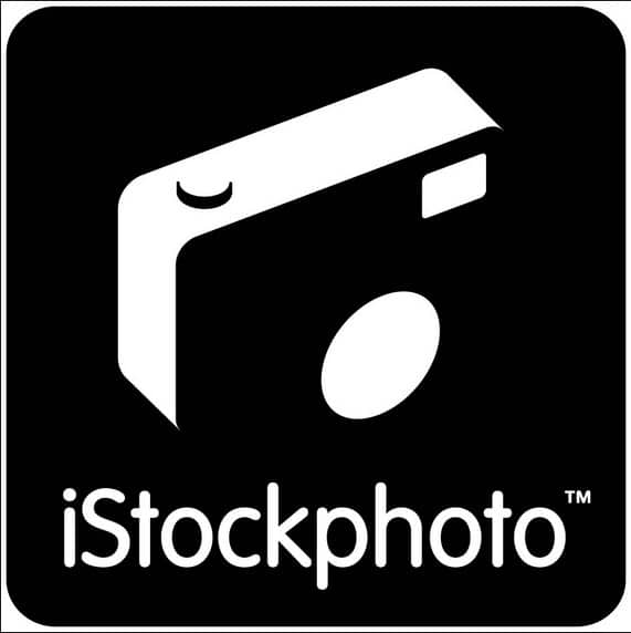 Top 12 most profitable places to sell your photos online 2