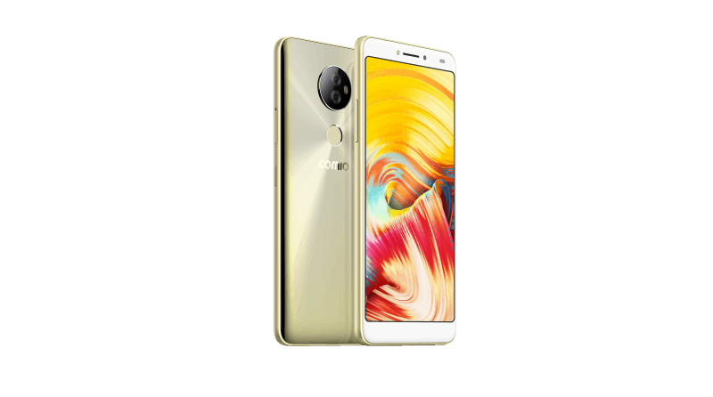 X1 NOTE in Sunrise Gold
