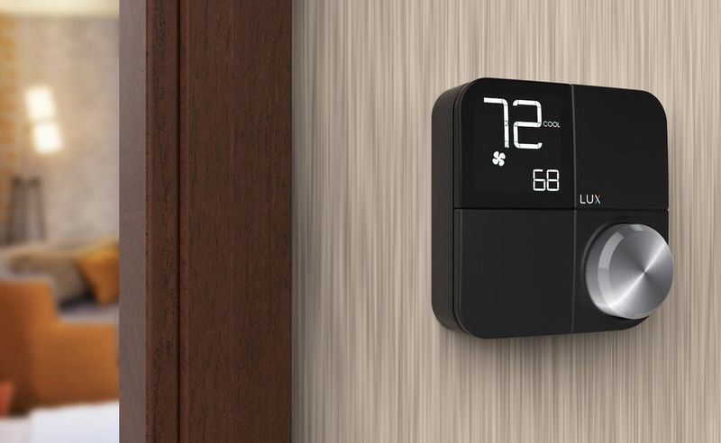 Lux_Smart_Thermostat