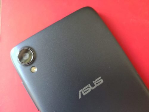 Zenfone Lite L1 (ZA551KL) Review - Best Among Entry Level Budget Phone 3