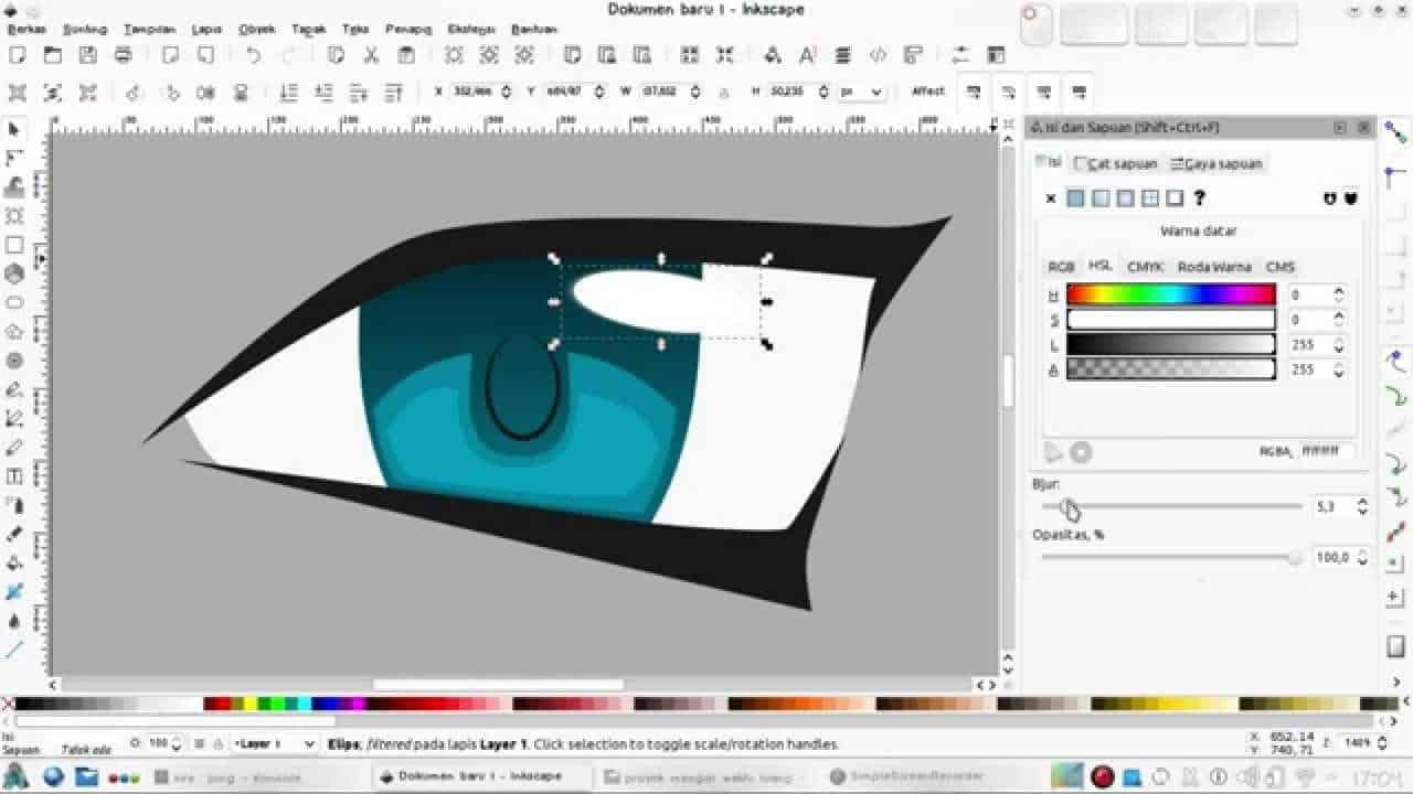 Image result for Inkscape