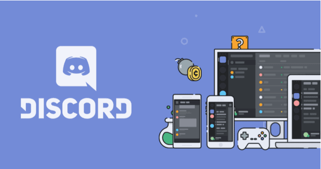 how to add bots to a discord server