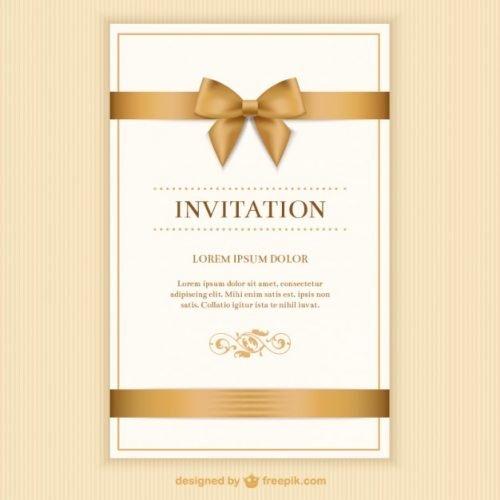 How To Make Awesome WhatsApp Wedding Invitations 2