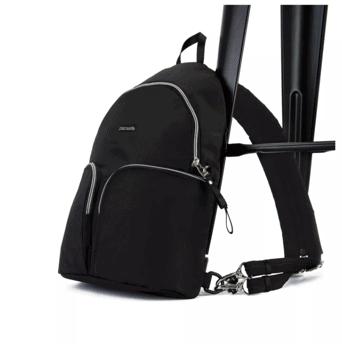 Pacsafe Stylesafe Backpack
