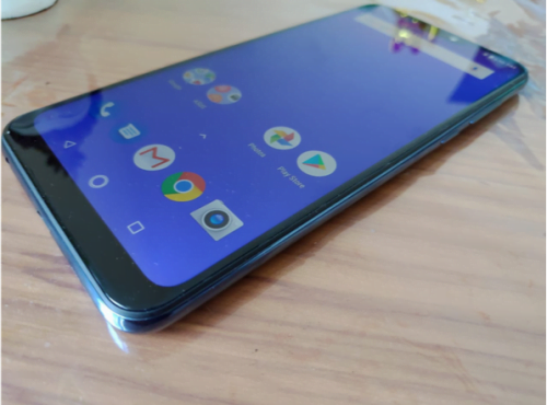 Asus Zenfone Max Pro M2 X01BDA Review - This All round performer won't disappoint. 1