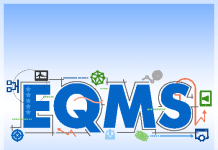 eqms for quality engineers