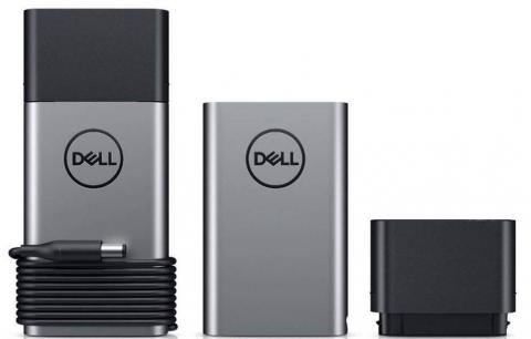 Image result for Dell hybrid power bank