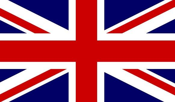 UK VPN Abroad Guide