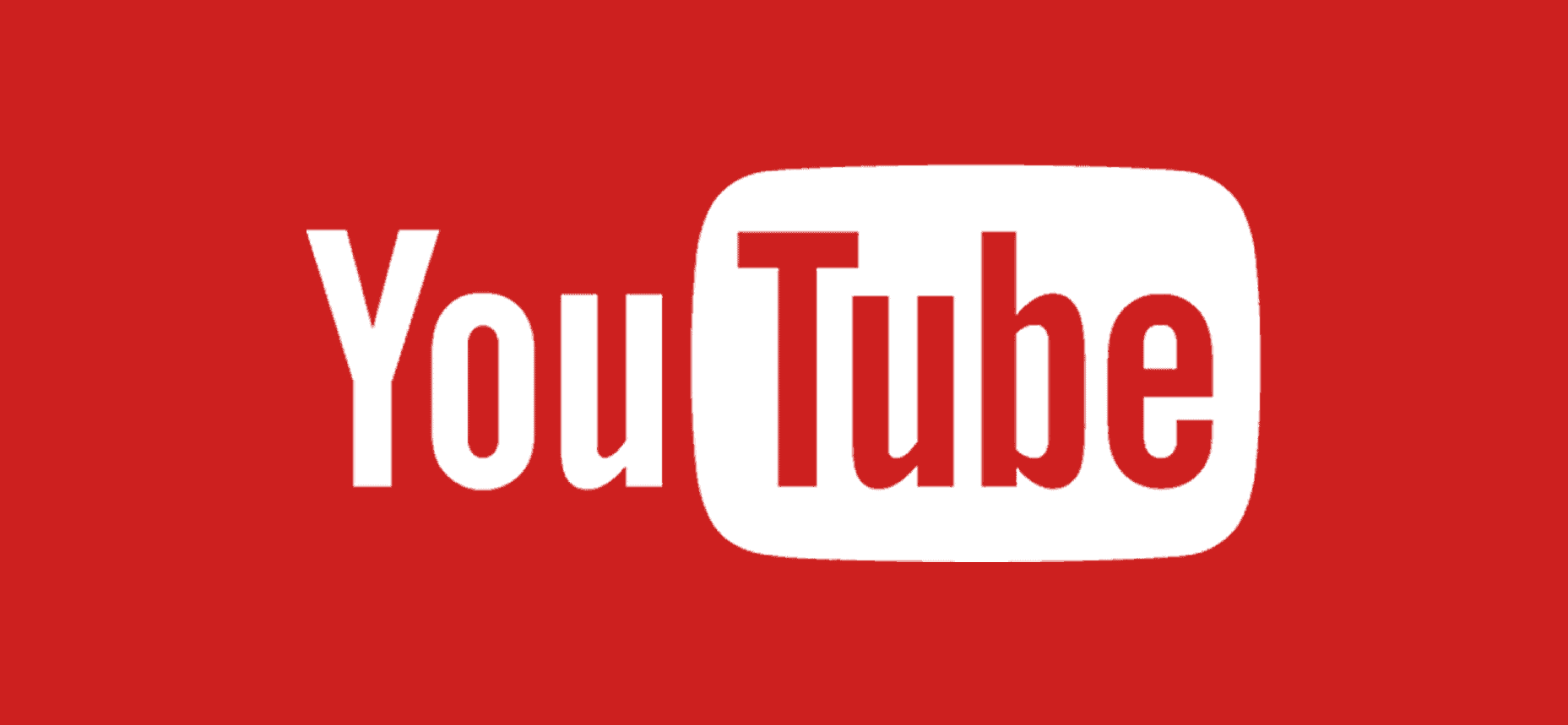 tools to make youtube channel