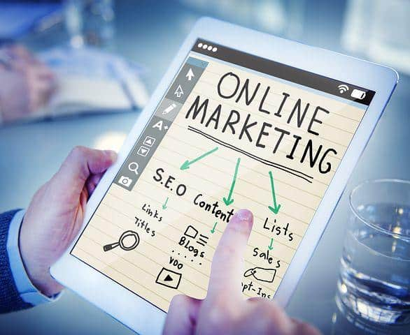 Everything You Need to Know About A Marketing and SEO Agency in Denver 1