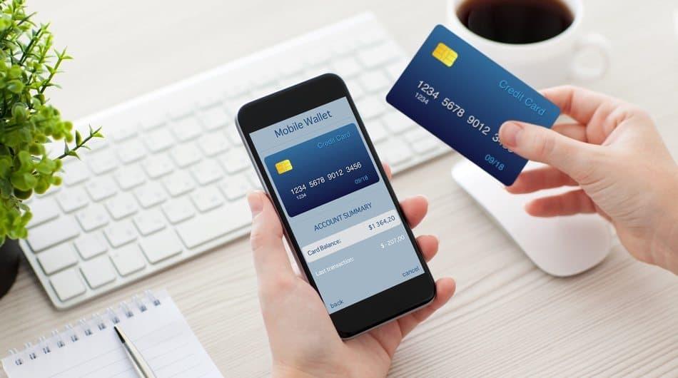 banking sector: YesBank Datathon