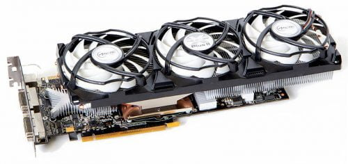 Choosing a Perfect Radiator Fan for a Gaming PC – An Ultimate Guide 2
