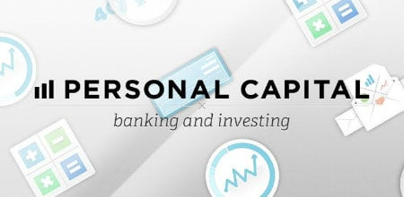 Personal Capital App Review-personal capital finance app