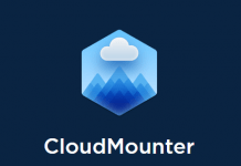 Cloudmount cloud local drive mac