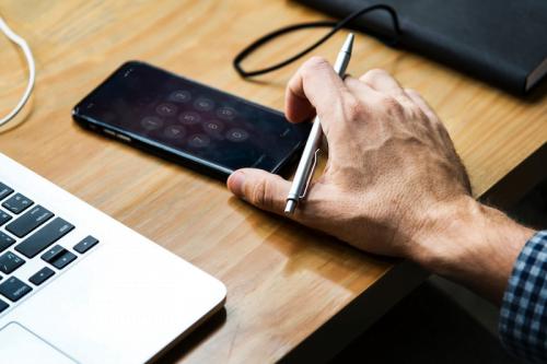 5 Easy Ways to Streamline Client Calls 1