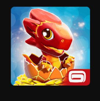 Games Like Pokemon GO- games similar to pokemon