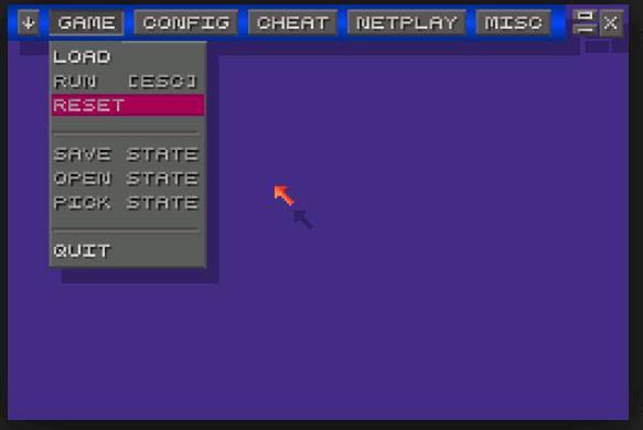 best snes emulator for windows 10