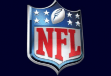 how to watch nfl on kodi