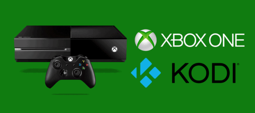 How to Install Kodi on Xbox One and the 5 Best Kodi Addons 1
