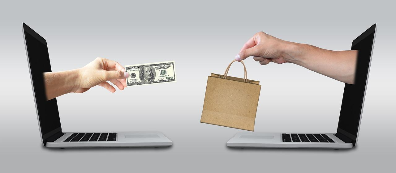 7 Proven Tips to Grow Your Dropshipping Business This Year 1