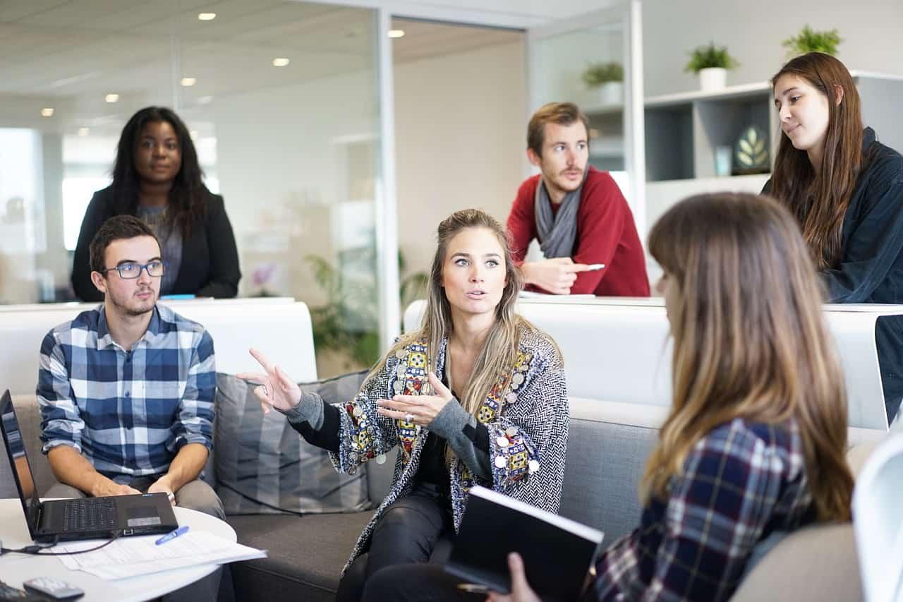 4 Pitfalls to Avoid During Digital Transformation 1