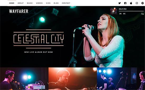 Website/wayfarer.jpg