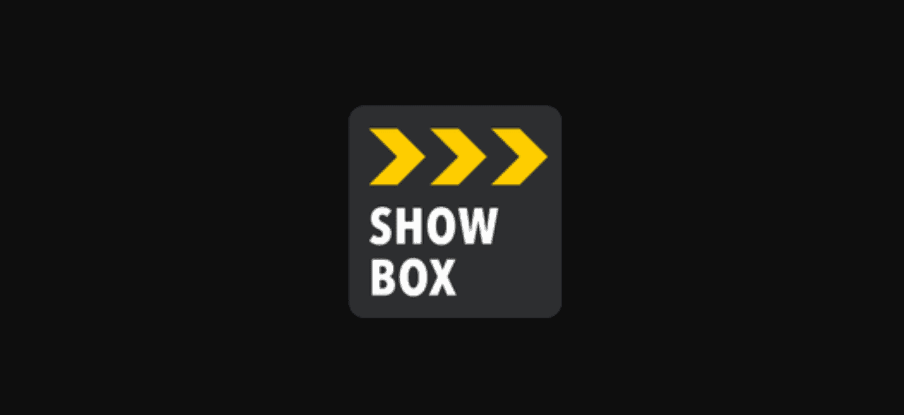 is showbox legal-is showbox safe