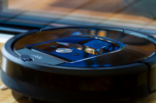 Best Robot Vacuum for Thick Carpet in 2020 1
