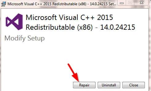 C:\Users\rads\Desktop\4.PNG