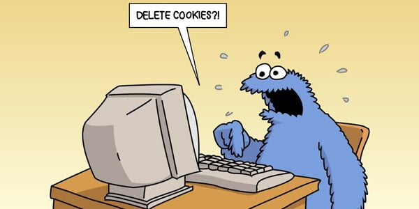 What are Internet Cookies? Are Computer Cookies Harmful