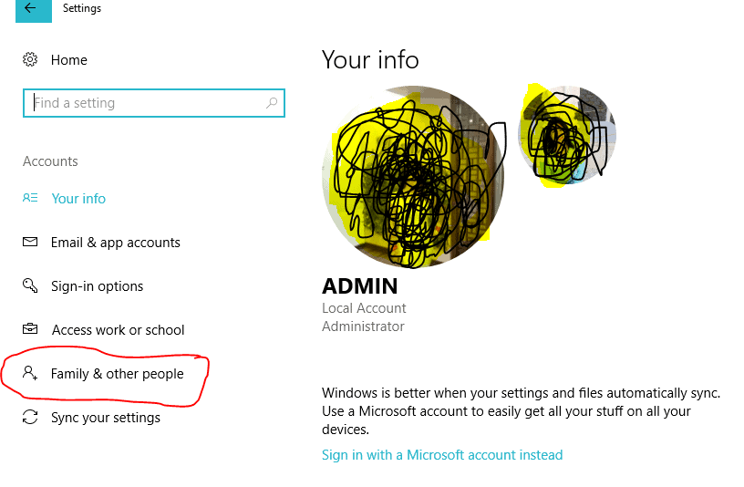 C:\Users\rads\Desktop\2.PNG