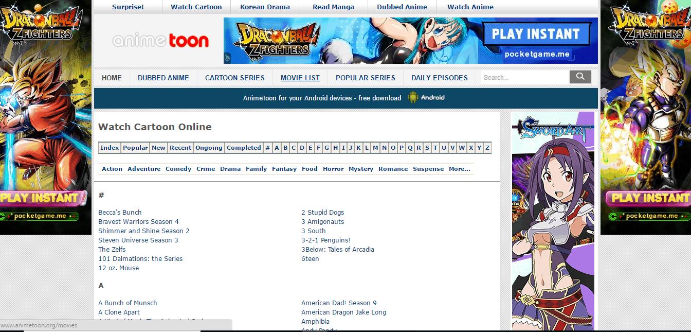 C:\Users\rads\Desktop\animetoon.PNG