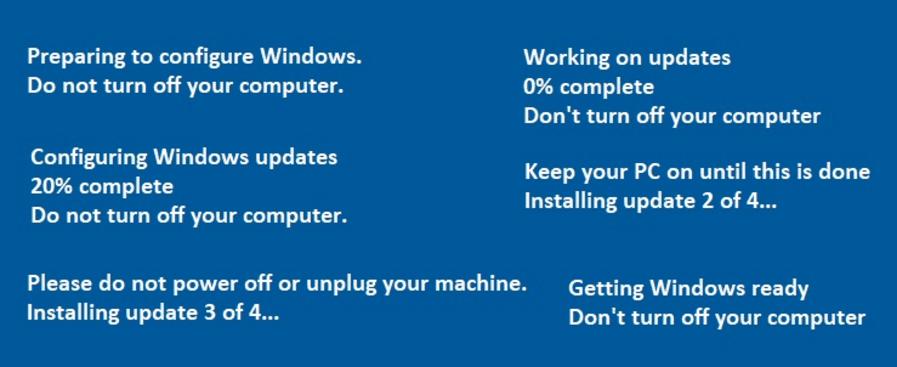 C:\Users\rads\Desktop\notifications.PNG